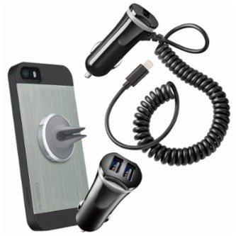 Phone Assessories