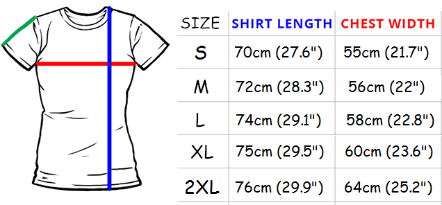 , Men's Cotton Fashion Short Sleeve Crew Neck Tops Plain Basic T-Shirt Blank Tee, Zmart Australia