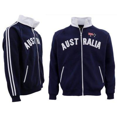 adult-baseball-zip-up-jacket-australian-australia-day-souvenir-jumper-sweatshirt