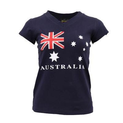 new-womens-ladies-australia-day-cotton-t-shirt-australian-souvenir-flag-tee-tops