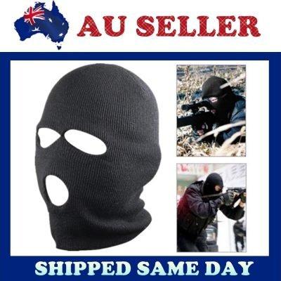 Top Deals, Top Deals, Zmart Australia